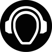 Radio activeradiode