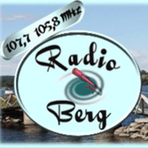 Radio Radio Berg 107.7 FM