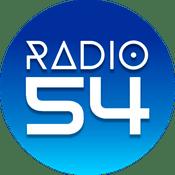 Radio Radio 54
