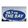 WBYY - The Bay 98.7 FM