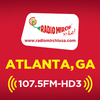 Radio Mirchi Atlanta