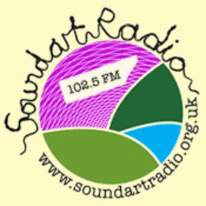 Radio Soundart Radio