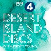 Podcast Desert Island Discs