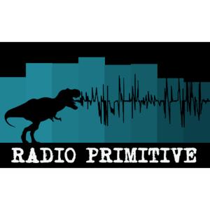 Radio Radio Primitive