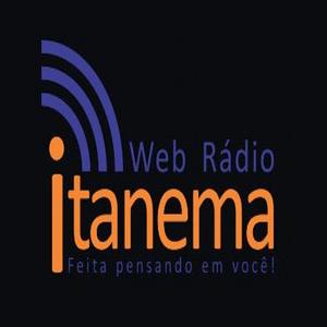 Radio Web Radio Itanema