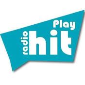 Radio Play Radio Hit