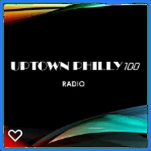 Radio Uptown Philly 100 Radio