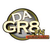 Radio WKMT-DB DAGR8FM