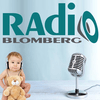 Radio Blomberg
