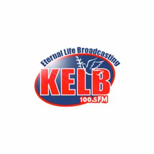 Radio KELB-LP - 100.5 FM