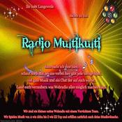Radio Multikulti Radio