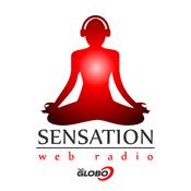 Radio Radio Globo Sensation