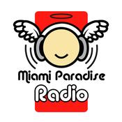 Radio Miami Paradise Radio
