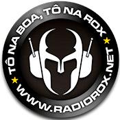 Radio Rádio Rox