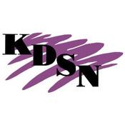Radio KDSN - Leading West Central Iowa 107.1 FM