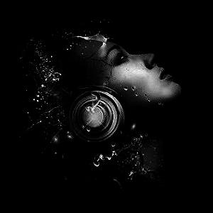 Radio Radio Caprice - Future Garage/Chillstep/Deep Dubstep/Post Dubstep