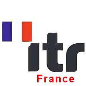 Radio itrfrance