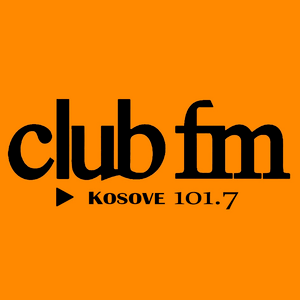 Radio Club FM Kosove
