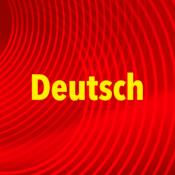 Radio 104.6 RTL Deutsch