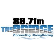 Radio WKNZ - The Bridge 88.7 FM