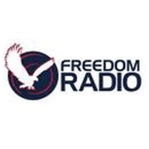 Radio Radio FREEDOM 2