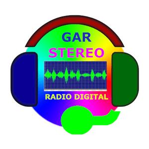 Radio Gar Stereo Radio