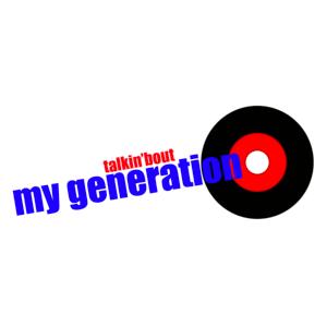 Radio My Generation Radio