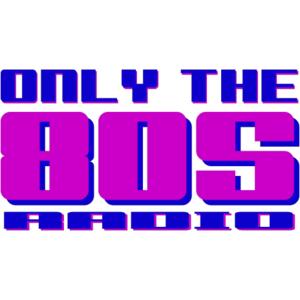 Radio Only The 80s Radio