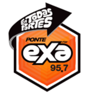 Radio Exa FM Cuernavaca