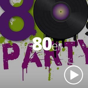 Radio 80er