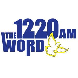 WHKW - The Word 1220 AM