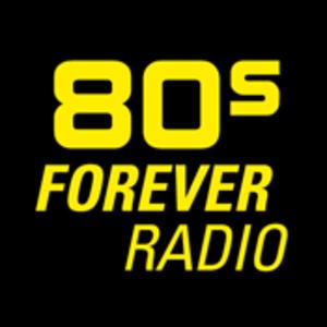 80s Forever