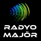 Radio Radyo Majör