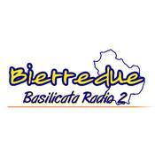 Radio Basilicata Radio Due Bierredue