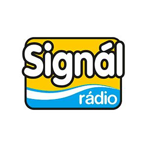 Radio Signál Rádio