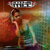 Radio music-sound-fm