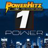 Powerhitz.com - 1Power