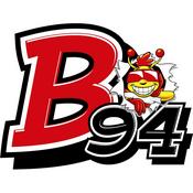 Radio B94