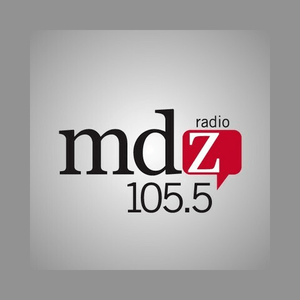 Radio MDZ Radio
