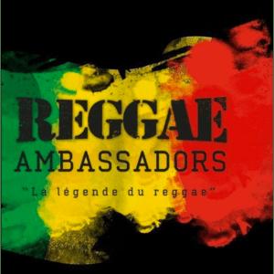 Radio Reggae Ambassadors Radio