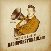 Radio Radio Preston Air