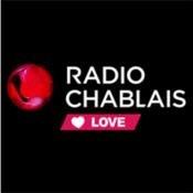 Radio Radio Chablais - Love