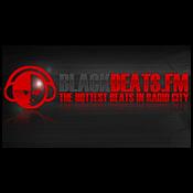 Radio BlackBeats.FM