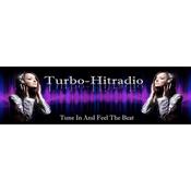 Radio Turbo-Hitradio - Club