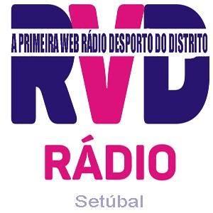 Radio RVD Radio