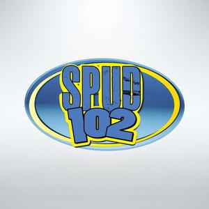 Radio 102.1 SPUD FM