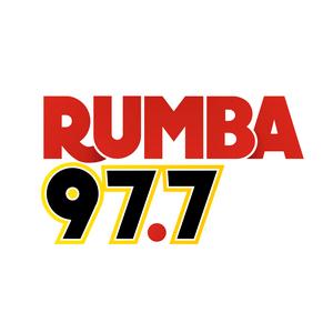 WKAF - Rumba 97.7 WZRM
