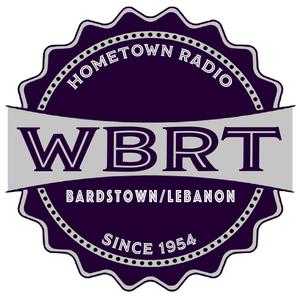 WBRT - 97.1 FM