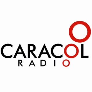 Radio Caracol Radio