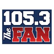 Radio 105.3 The Fan - CBS Dallas